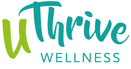 U Thrive Wellness